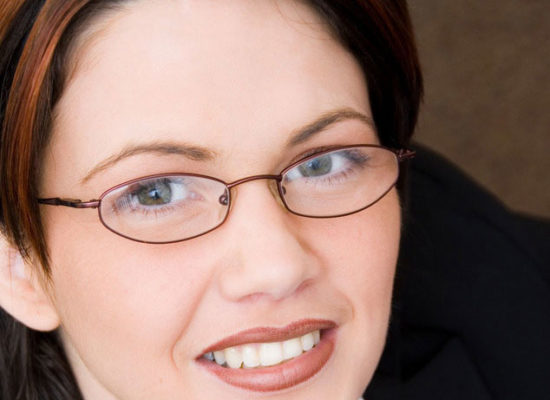 Jennifer Thomas