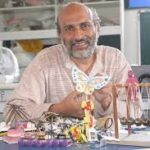 Arvind Gubta